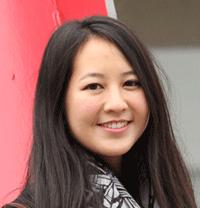 Teresa Jiang