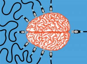 plugged-in-brain-300x220